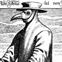 How worried should you be about New Mexico's bubonic plague?