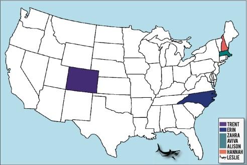 raptor map 100813 copy