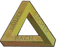 GEB logo small