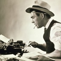 How to be a freelance science writer*