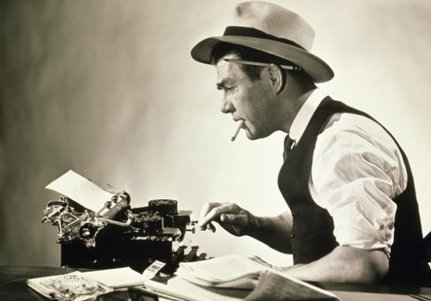 How to be a successful freelance creative
