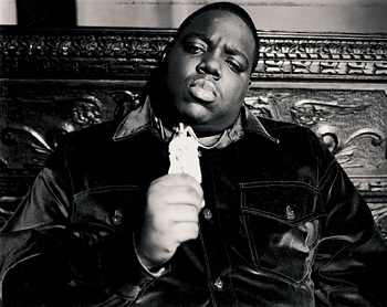 Biggie / Wikimedia Commons