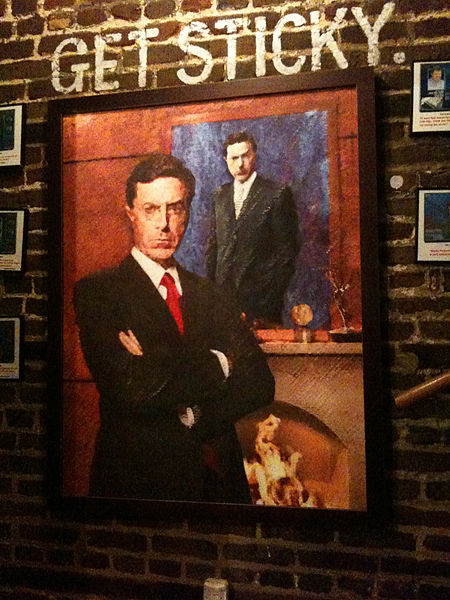 450px-Stephen_Colbert_Season_1_Portrait