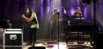Demi Lovato in concert