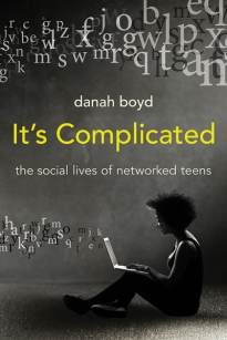 Its Complicated Book